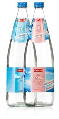 bonavita-tafelwasser
