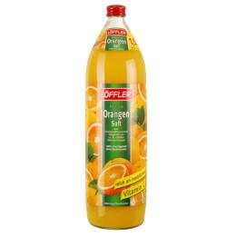 orangensaft-1-5ltr
