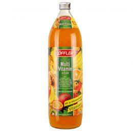 multi-vitamin-1-5ltr_2017